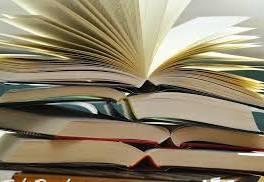 Knihy pre vás , Obchod a služby, Ostatné  | Tetaberta.sk - bazár, inzercia zadarmo