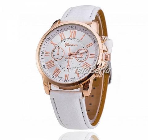 Dámske hodinky Geneva, foto 1 Móda, krása a zdravie, Hodinky a šperky | Tetaberta.sk - bazár, inzercia zadarmo