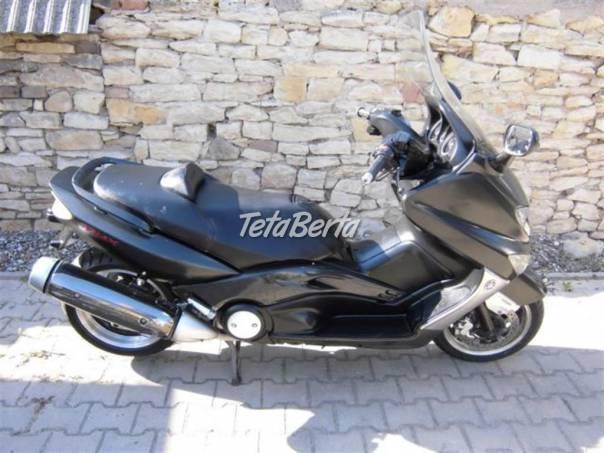 Yamaha  , foto 1 Auto-moto   Tetaberta.sk - bazár, inzercia zadarmo