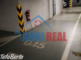 PREDAJ, novostavba v Dúbravke, garáž.stítie , Reality, Garáže, parkovacie miesta  | Tetaberta.sk - bazár, inzercia zadarmo
