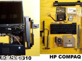 HP LENOVO DELL MSI TOSHIBA súčiastky na notebook  , Elektro, Notebooky, netbooky  | Tetaberta.sk - bazár, inzercia zadarmo
