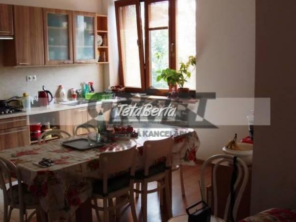 RK-GRAFT ponúka 2-izb. byt  Jaskový Rad – Nové Mesto , foto 1 Reality, Byty | Tetaberta.sk - bazár, inzercia zadarmo