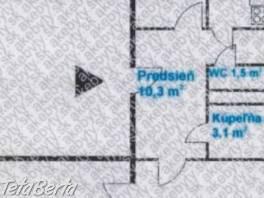 Predaj 3i. byt + 2x loggia, Bratislava V - Rovniankova ul. , Reality, Byty  | Tetaberta.sk - bazár, inzercia zadarmo