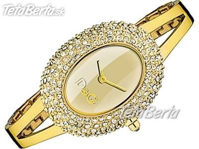 Dolce   Gabbana dámske hodinky Music DW0277 59894bf795