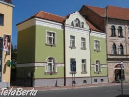 Exkluzívna budova na podnikateľské účely , Reality, Kancelárie a obch. priestory  | Tetaberta.sk - bazár, inzercia zadarmo