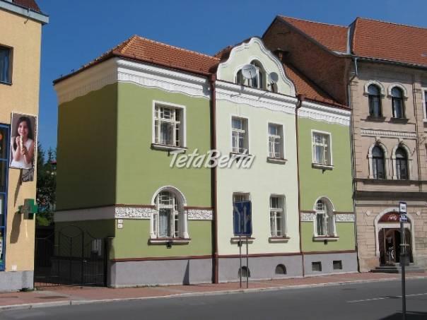 Exkluzívna budova na podnikateľské účely, foto 1 Reality, Kancelárie a obch. priestory | Tetaberta.sk - bazár, inzercia zadarmo
