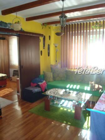 Krásny bezbariérový 2i byt v Brezne, foto 1 Reality, Byty | Tetaberta.sk - bazár, inzercia zadarmo