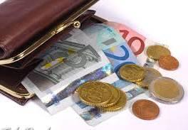 Kurz mzdového účtovníctva a personalistiky , Obchod a služby, Kurzy a školenia  | Tetaberta.sk - bazár, inzercia zadarmo