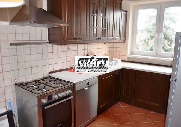 GRAFT ponúka 2-izb. byt Prievozská ul. - Ružinov / NIVY /, foto 1 Reality, Byty | Tetaberta.sk - bazár, inzercia zadarmo