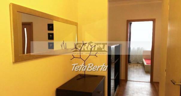 RK-GRAFT ponúka 3-izb, byt Vigľašska ul. - Petržalka , foto 1 Reality, Byty | Tetaberta.sk - bazár, inzercia zadarmo