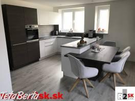 Predáme tehlový 2 - izbový byt v Bytči, 61 m², R2 SK. , Reality, Byty  | Tetaberta.sk - bazár, inzercia zadarmo