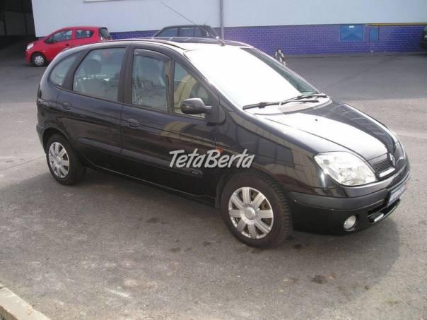 Renault  1,9 Dci 75 kw, foto 1 Auto-moto, Automobily | Tetaberta.sk - bazár, inzercia zadarmo