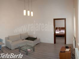 2 izbový byt, furnished flat , Reality, Byty  | Tetaberta.sk - bazár, inzercia zadarmo