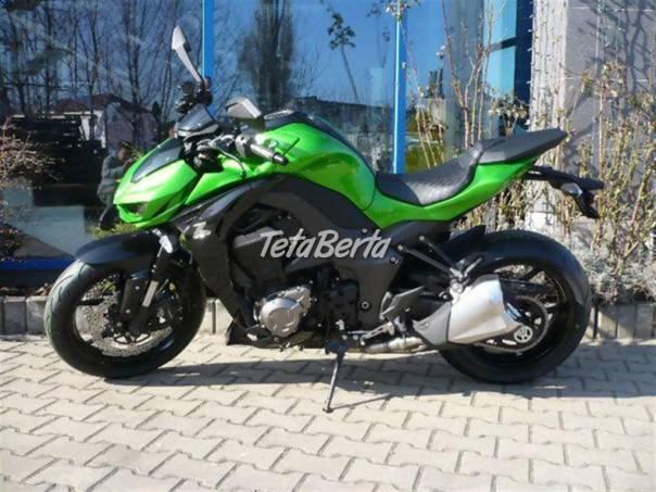 Z, foto 1 Auto-moto | Tetaberta.sk - bazár, inzercia zadarmo