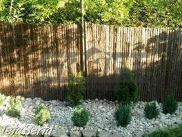 GRAFT ponúka záhradu /chatka / Vlčie hrdlo - Ružinov  , Reality, Pozemky  | Tetaberta.sk - bazár, inzercia zadarmo