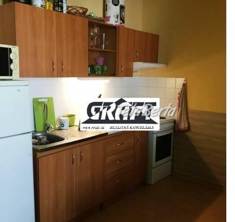 GRAFT ponúka 1-izb. NOVOSTAVBA Vyšehradská ul. - Petržalka, foto 1 Reality, Byty   Tetaberta.sk - bazár, inzercia zadarmo