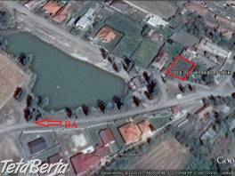 Predaj STP /423 m2/ v obci Oľdza , Reality, Pozemky    Tetaberta.sk - bazár, inzercia zadarmo