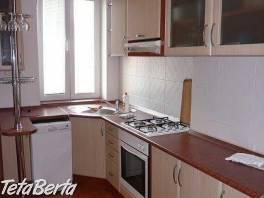 Prenájom zar. 2i bytu /65 m2/ na Šancovej ul., BA I , Reality, Byty  | Tetaberta.sk - bazár, inzercia zadarmo