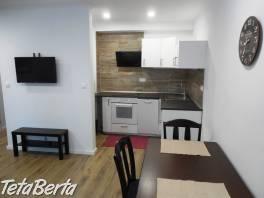** RK BOREAL ** Zariadená novostavba 2izb. bytu, 46 m2 s balkónom , Reality, Byty  | Tetaberta.sk - bazár, inzercia zadarmo