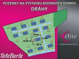 RE01021010 Pozemok / 0 (Predaj) , Reality, Pozemky  | Tetaberta.sk - bazár, inzercia zadarmo