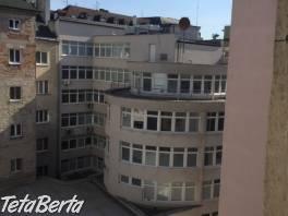 Prenájom garzónky na Dunajskej ulici v absolútnom centre BA I. , Reality, Byty  | Tetaberta.sk - bazár, inzercia zadarmo