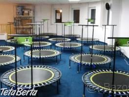 Predám kvalitnú strunovú trampolínu v Nitre , Hobby, voľný čas, Šport a cestovanie  | Tetaberta.sk - bazár, inzercia zadarmo