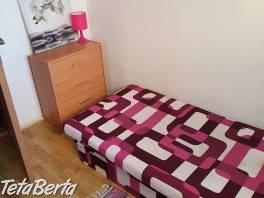 Hĺadáme spolubývajúcu , Reality, Spolubývanie  | Tetaberta.sk - bazár, inzercia zadarmo