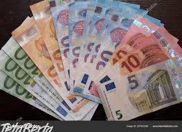 ponuka pôžičky , Reality, Projekty a návrhy    Tetaberta.sk - bazár, inzercia zadarmo