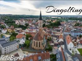 Dingolfing – opatrovanie v bavorskom meste , Práca, Zdravotníctvo a farmácia  | Tetaberta.sk - bazár, inzercia zadarmo