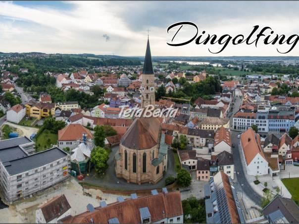 Dingolfing – opatrovanie v bavorskom meste, foto 1 Práca, Zdravotníctvo a farmácia | Tetaberta.sk - bazár, inzercia zadarmo