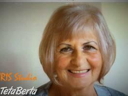 Príležitosť pre dôchodcov , Práca, Brigáda  | Tetaberta.sk - bazár, inzercia zadarmo
