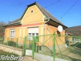 Dom v Maďarsku -Boldogkoufalu , Reality, Domy  | Tetaberta.sk - bazár, inzercia zadarmo