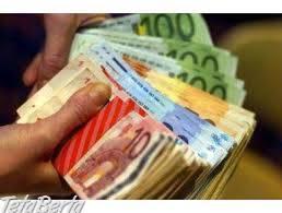 Konsolidujte svoje dlhy bez akéhokoľvek ospravedlnenia , Obchod a služby, Financie  | Tetaberta.sk - bazár, inzercia zadarmo