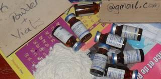 Xanax, Actavis, Mefedrón (4MMC) nembutal, kodeín, ketamín na predaj, foto 1 Móda, krása a zdravie, Ostatné | Tetaberta.sk - bazár, inzercia zadarmo