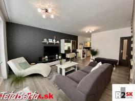 Predáme 3 izbový mezonet, Žilina - Hliny 8, s garážovým státím, novostavba, R2 SK. , Reality, Byty  | Tetaberta.sk - bazár, inzercia zadarmo