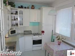 Predáme 3 izbový byt, Žilina - Vlčince III, R2 SK. , Reality, Byty  | Tetaberta.sk - bazár, inzercia zadarmo