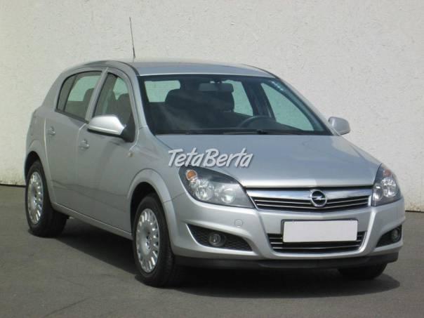 Opel Astra 1.4, foto 1 Auto-moto, Automobily | Tetaberta.sk - bazár, inzercia zadarmo