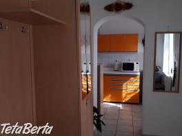 Prenájom 2 izbového rodinného domu v Nitre , Reality, Spolubývanie  | Tetaberta.sk - bazár, inzercia zadarmo
