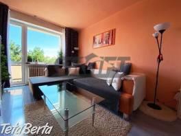 GRAFT ponúka 3-izb. byt ul. Planét - Ružinov , Reality, Byty  | Tetaberta.sk - bazár, inzercia zadarmo