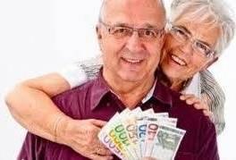Potrebujete pôžičky na vaše projekty?  , Obchod a služby, Financie    Tetaberta.sk - bazár, inzercia zadarmo