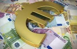 seriózne a rýchla ponuka pôžičky , Obchod a služby, Ostatné  | Tetaberta.sk - bazár, inzercia zadarmo