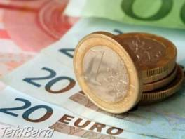 Finančné kampaň ku všetkým ľuďom v núdzi naliehavé peňazí , Obchod a služby, Financie  | Tetaberta.sk - bazár, inzercia zadarmo