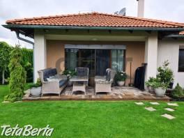 4 izbový rodinný dom- bungalov Dunajská Lužná , Reality, Domy  | Tetaberta.sk - bazár, inzercia zadarmo