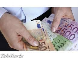 Pôžičky od súkromných osôb , Obchod a služby, Financie  | Tetaberta.sk - bazár, inzercia zadarmo
