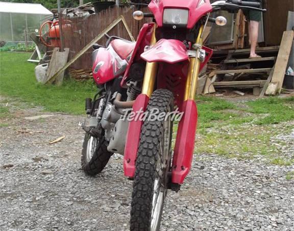 Yuki TR , foto 1 Auto-moto | Tetaberta.sk - bazár, inzercia zadarmo