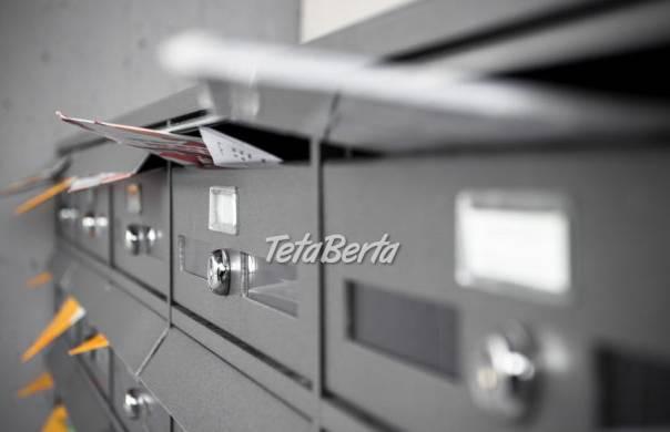 Založenie s.r.o., Virtuálne sídlo, foto 1 Obchod a služby, Spoločnosti na predaj | Tetaberta.sk - bazár, inzercia zadarmo