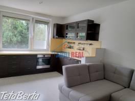 Priestranný byt 82m2 + 2x loggia, komora, pivnica , Reality, Byty  | Tetaberta.sk - bazár, inzercia zadarmo
