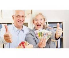 Potrebujete naliehavú pôžičku, foto 1 Auto-moto, Autoservis | Tetaberta.sk - bazár, inzercia zadarmo