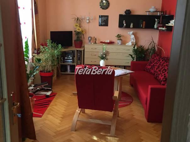 2 izb.tehlový byt ul.Park obrancov mieru, 54 m2, balkón, 3/3 poschodí, foto 1 Reality, Byty | Tetaberta.sk - bazár, inzercia zadarmo