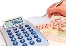Financná ponuka a úver do 48 hodín , Obchod a služby, Financie  | Tetaberta.sk - bazár, inzercia zadarmo